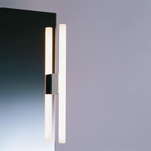top light lichtstange die schnelle klemmi spiegelleuchte. Black Bedroom Furniture Sets. Home Design Ideas