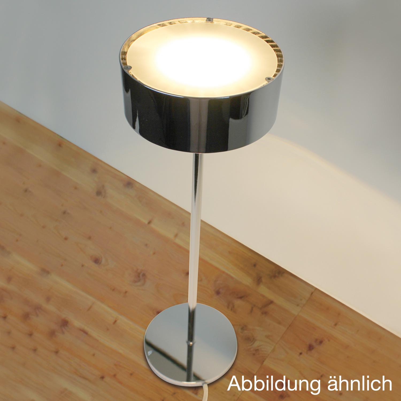 top light puk maxx eye table tischleuchte mit dimmer 6 383703 h reuter onlineshop. Black Bedroom Furniture Sets. Home Design Ideas