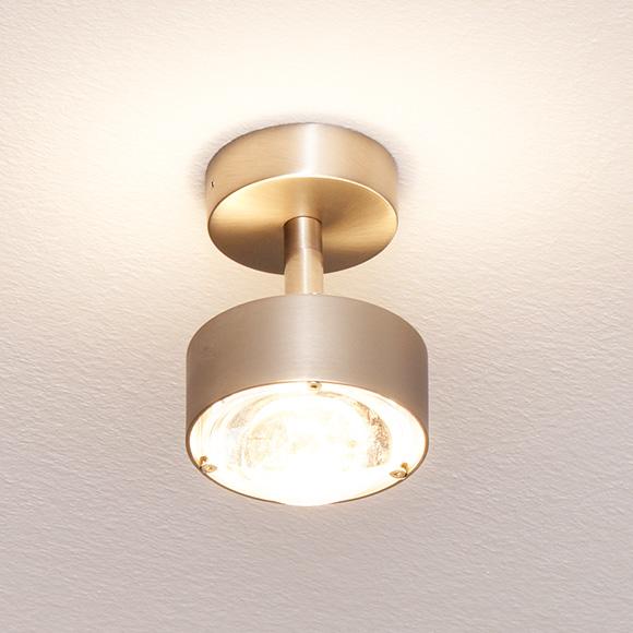top light puk turn up downlight deckenleuchte 2 28003 reuter onlineshop. Black Bedroom Furniture Sets. Home Design Ideas