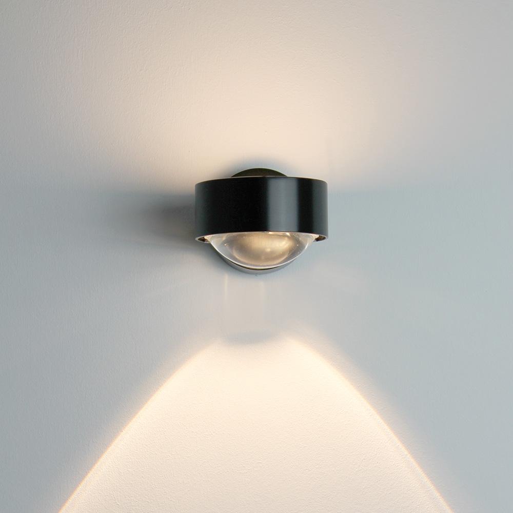 top light puk wall wandleuchte 2 0815 reuter onlineshop. Black Bedroom Furniture Sets. Home Design Ideas