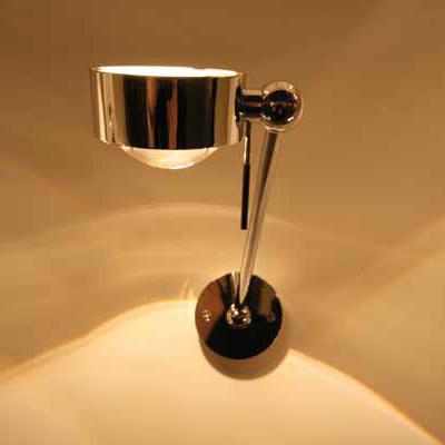 top light puk wing single deckenleuchte 2 08202 reuter onlineshop. Black Bedroom Furniture Sets. Home Design Ideas