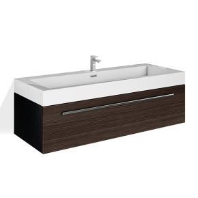 treos serie 900 waschtischunterschrank mit waschtisch g. Black Bedroom Furniture Sets. Home Design Ideas