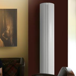 vasco carr cr o halbrund heizk rper h he 1800 mm 1528 watt 111400350180000189016 0000. Black Bedroom Furniture Sets. Home Design Ideas