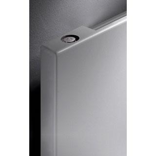 vasco niva vertikal heizk rper doppelt pergamon 2385. Black Bedroom Furniture Sets. Home Design Ideas