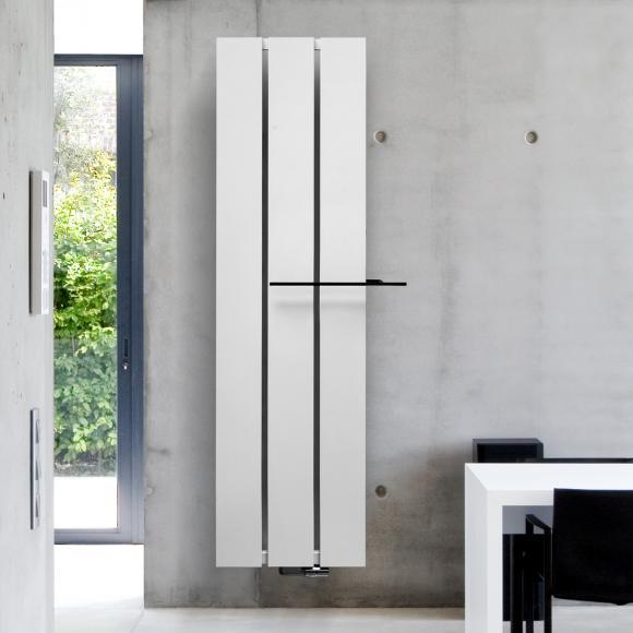 heizk rper vertikal 1800 machen sie den preisvergleich. Black Bedroom Furniture Sets. Home Design Ideas