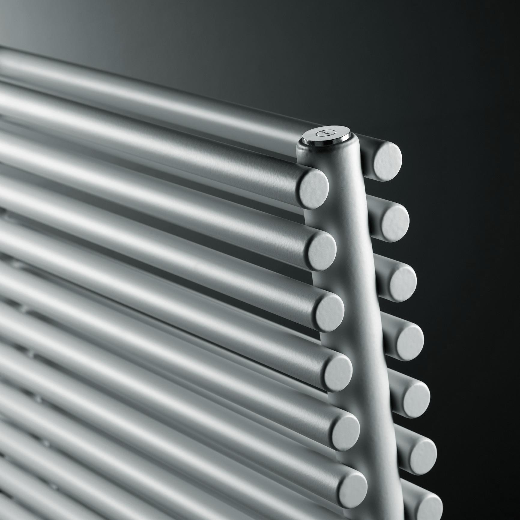 vasco agave hr2 heizk rper zweireihig breite 85 cm 1522. Black Bedroom Furniture Sets. Home Design Ideas
