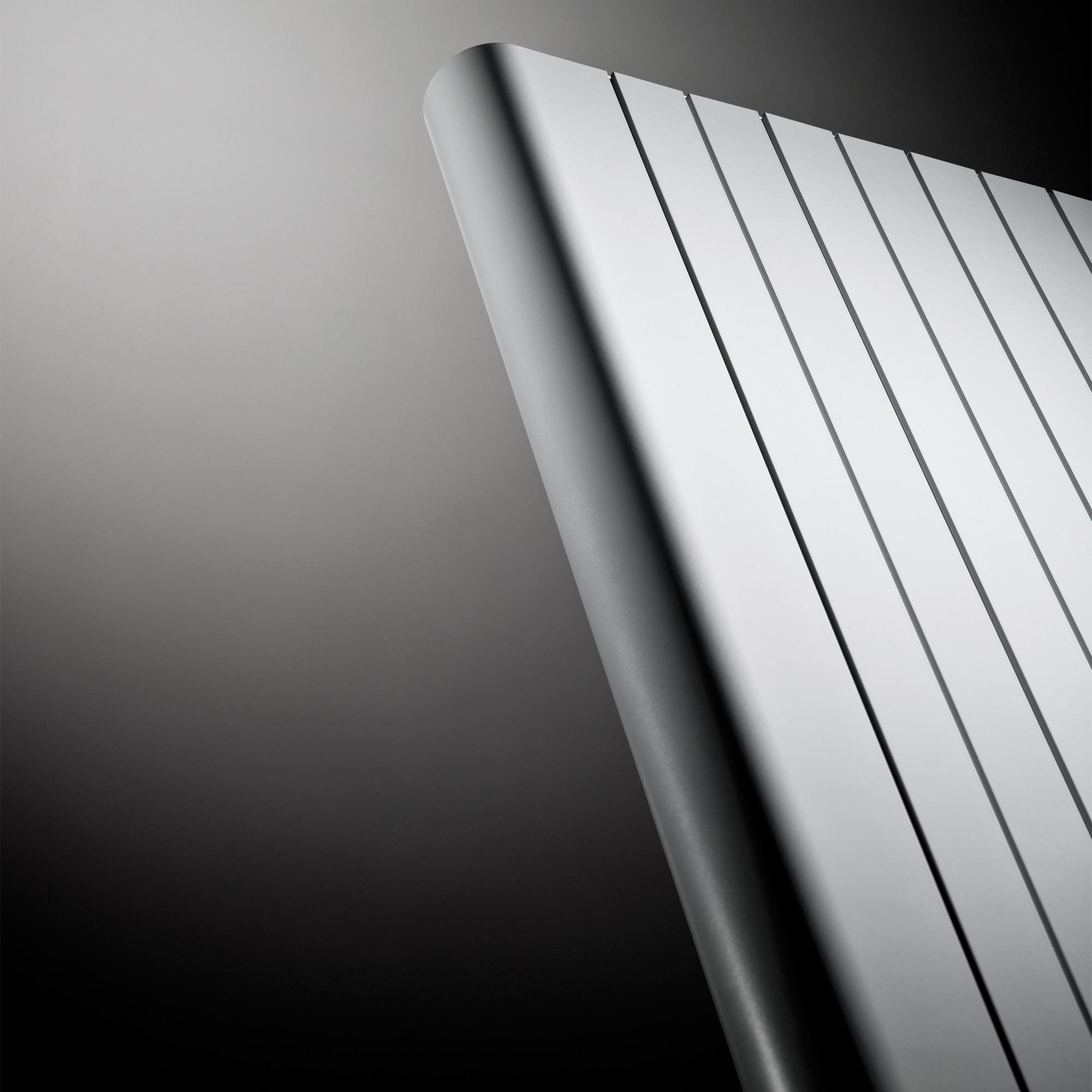 vasco alu zen vertikal heizk rper wei breite 525 mm 1874 watt 111140525180000660600 0000. Black Bedroom Furniture Sets. Home Design Ideas