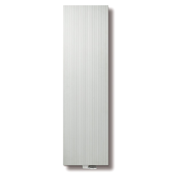 vasco bryce plus vertikal bv100 heizk rper h 160 cm wei. Black Bedroom Furniture Sets. Home Design Ideas