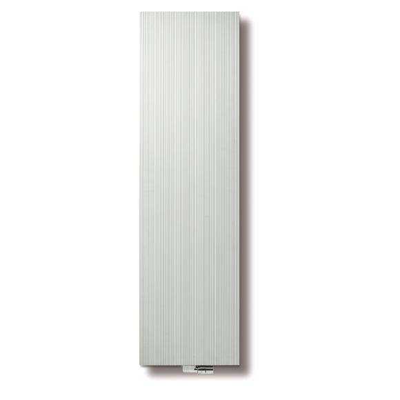 vasco bryce plus vertikal bv100 heizk rper h 220 cm wei breite 45 cm 112090450220000660600. Black Bedroom Furniture Sets. Home Design Ideas