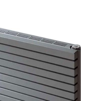 vasco carr cphn1 plan horizontal heizk rper einreihig breite 1400 mm 942 watt. Black Bedroom Furniture Sets. Home Design Ideas