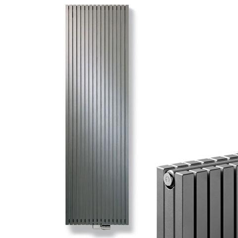 vasco carr cpvn2 plan vertikal heizk rper 2reihig breite. Black Bedroom Furniture Sets. Home Design Ideas
