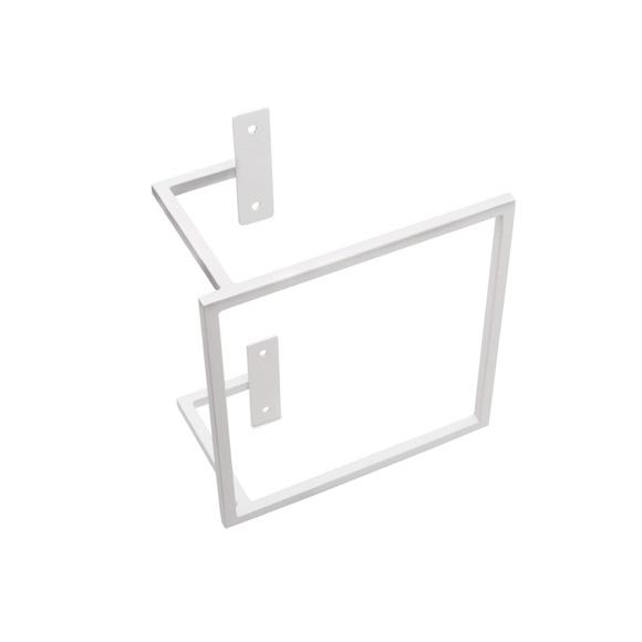 vasco handtuchb gel 240 mm f r niva soft n s 1l1 es beams wei 118371300000600 reuter. Black Bedroom Furniture Sets. Home Design Ideas