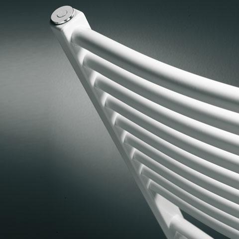 vasco iris hdrm heizk rper breite 60 cm 869 watt. Black Bedroom Furniture Sets. Home Design Ideas