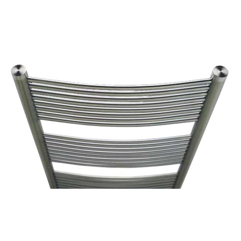 vasco malva edelstahl badheizk rper bsrm es edelstahl breite 450 mm 259 watt. Black Bedroom Furniture Sets. Home Design Ideas