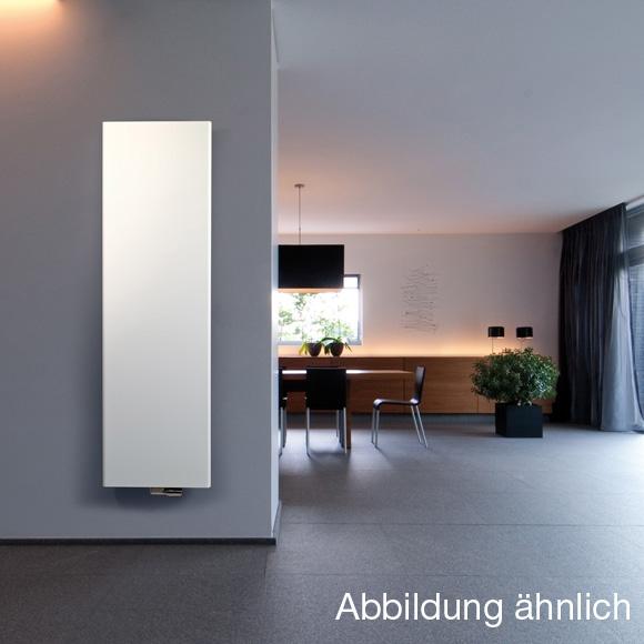 vasco niva soft heizk rper doppelt anthrazit januar 1013. Black Bedroom Furniture Sets. Home Design Ideas