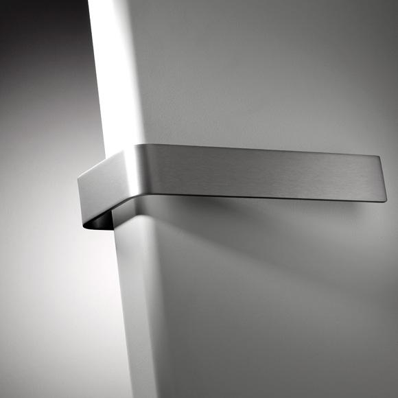 vasco niva soft heizk rper doppelt wei 1013 watt. Black Bedroom Furniture Sets. Home Design Ideas