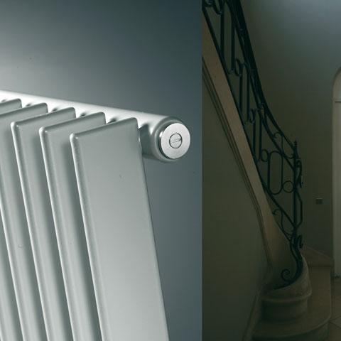 vasco tulipa horizontal niedrige heizk rper einreihig. Black Bedroom Furniture Sets. Home Design Ideas