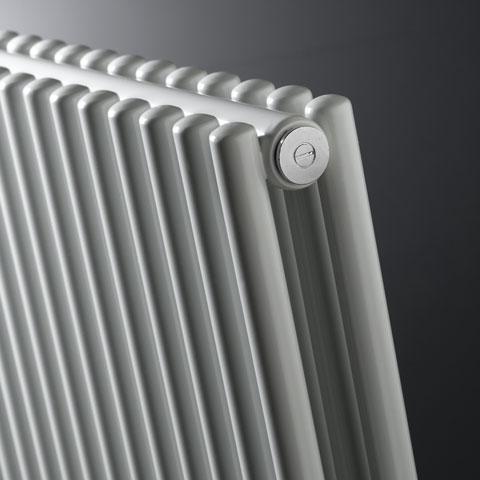 vasco veronica maxi vertikal heizk rper 2reihig breite 492 mm 14 rohre 1675 watt. Black Bedroom Furniture Sets. Home Design Ideas