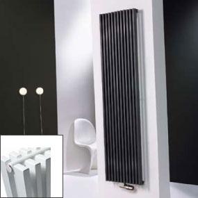 vasco zana vertikal zv 2 heizk rper 2reihig breite 544 mm 14 rohre 2651 watt. Black Bedroom Furniture Sets. Home Design Ideas