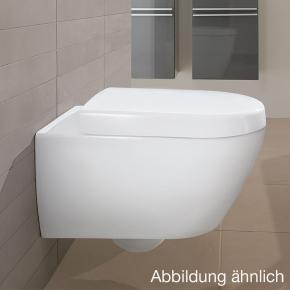villeroy boch subway 2 0 tiefsp l wand wc l 56 b 37 cm pergamon mit ceramicplus 560010r3. Black Bedroom Furniture Sets. Home Design Ideas