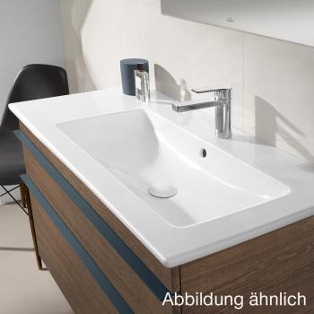 villeroy boch venticello waschtischunterschrank xxl ulme impresso a92802pn reuter onlineshop. Black Bedroom Furniture Sets. Home Design Ideas