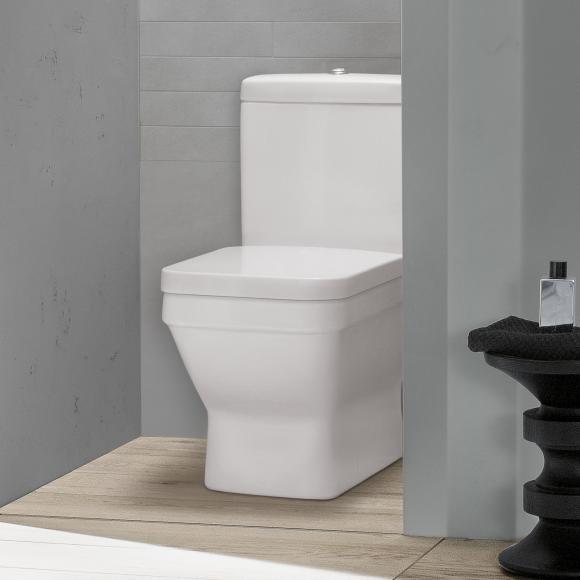 villeroy boch stand wc sonstige preisvergleiche erfahrungsberichte und kauf bei nextag. Black Bedroom Furniture Sets. Home Design Ideas
