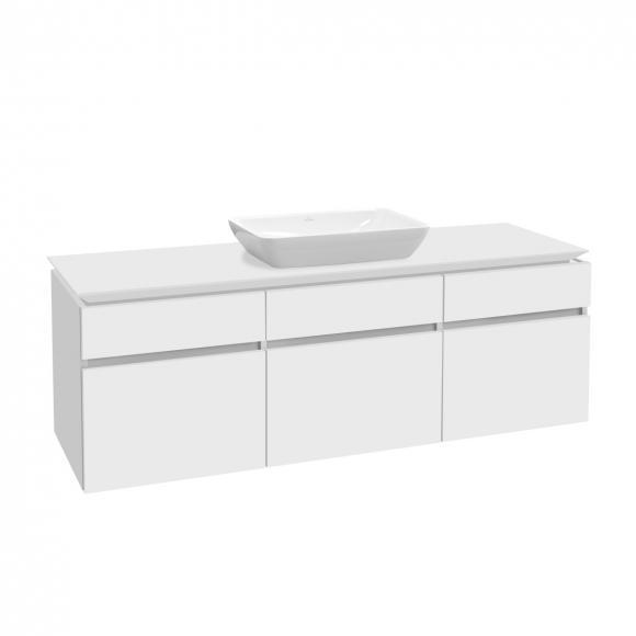 schrank schr nke villeroy boch preisvergleiche. Black Bedroom Furniture Sets. Home Design Ideas