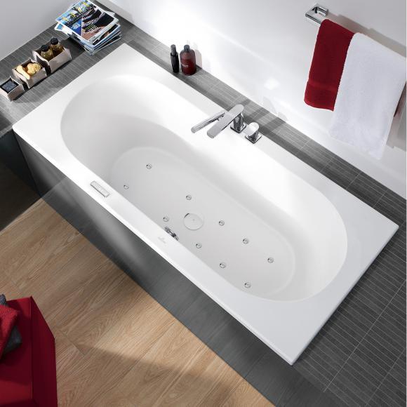 whirlpool badewanne sonstige preisvergleiche erfahrungsberichte und kauf bei nextag. Black Bedroom Furniture Sets. Home Design Ideas