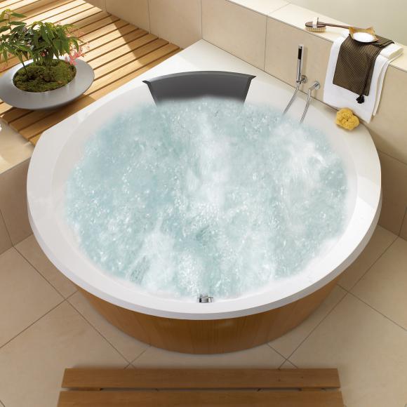 eckbadewanne whirlpool preisvergleiche erfahrungsberichte und kauf bei nextag. Black Bedroom Furniture Sets. Home Design Ideas