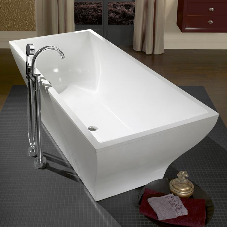 villeroy boch la belle freistehende wanne wei ubq180lab2pdv 01 reuter onlineshop. Black Bedroom Furniture Sets. Home Design Ideas
