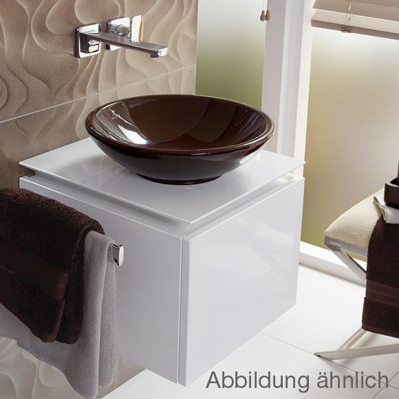 villeroy boch legato led waschtischunterschrank ulme impresso b100l0pn reuter onlineshop. Black Bedroom Furniture Sets. Home Design Ideas