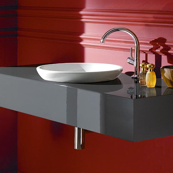 villeroy boch loop friends halbeinbau. Black Bedroom Furniture Sets. Home Design Ideas