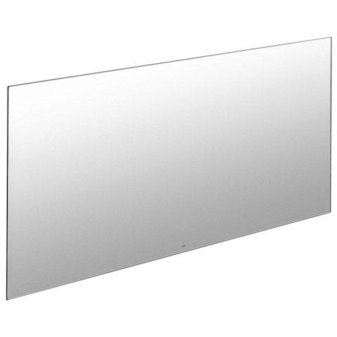 villeroy boch more to see spiegel a3101300 reuter onlineshop. Black Bedroom Furniture Sets. Home Design Ideas