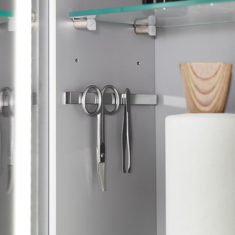 villeroy boch my view in spiegelschrank mit led beleuchtung a4351300 reuter onlineshop. Black Bedroom Furniture Sets. Home Design Ideas