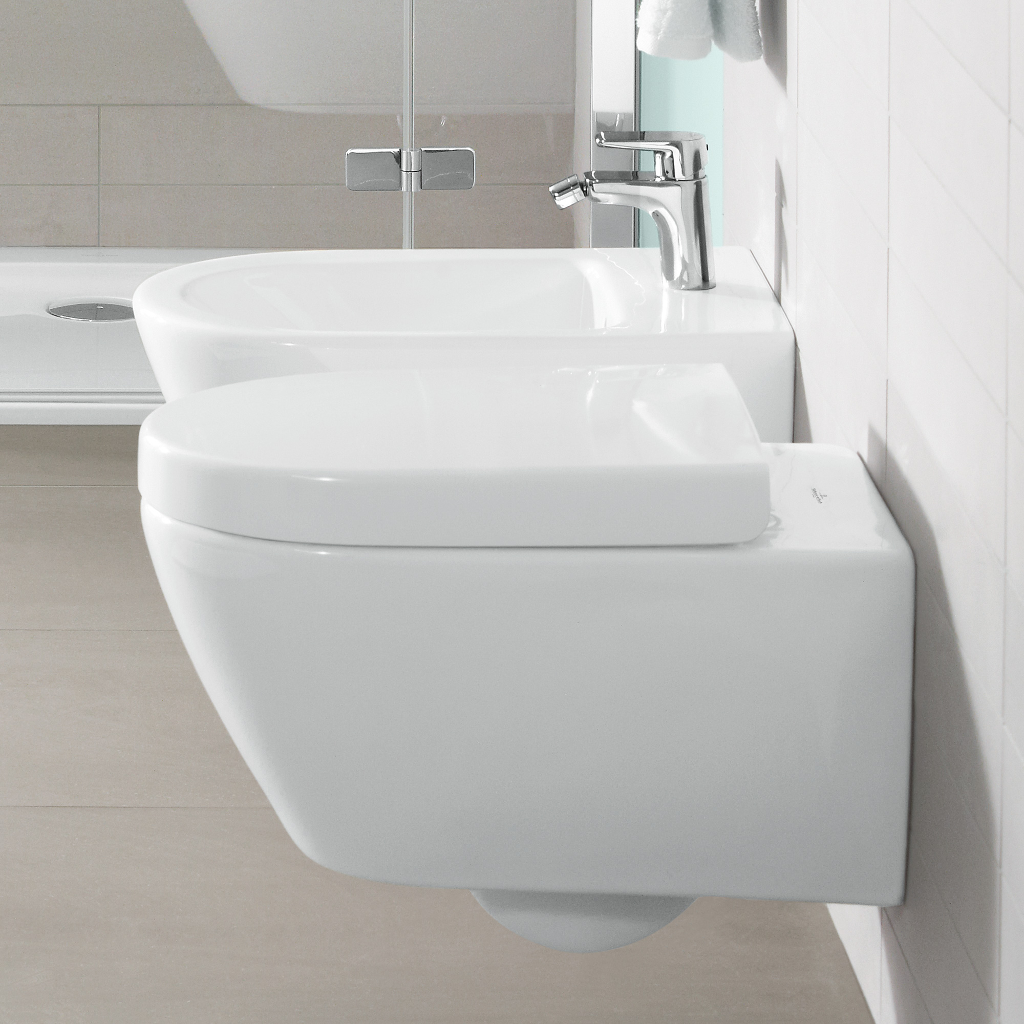 villeroy boch subway 2 0 tiefsp l wand wc l 56 b 37 cm wei 56001001 reuter onlineshop. Black Bedroom Furniture Sets. Home Design Ideas