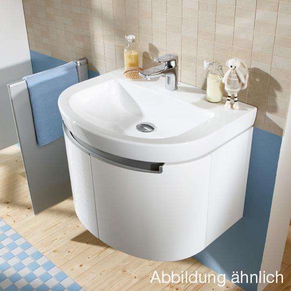 villeroy boch subway 2 0 waschtischunterschrank mit 2 t ren ulme impresso a69500pn reuter. Black Bedroom Furniture Sets. Home Design Ideas