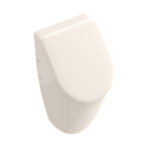 villeroy boch subway absaug urinal b 28 5 h 53 5 t 31 5 cm pergamon mit ceramicplus. Black Bedroom Furniture Sets. Home Design Ideas