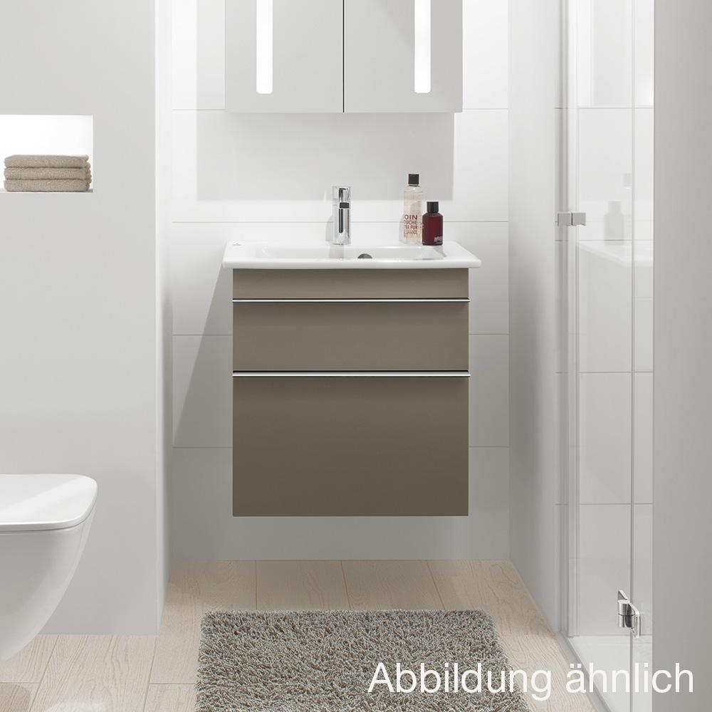 villeroy boch venticello handwaschbeckenunterschrank xxl. Black Bedroom Furniture Sets. Home Design Ideas