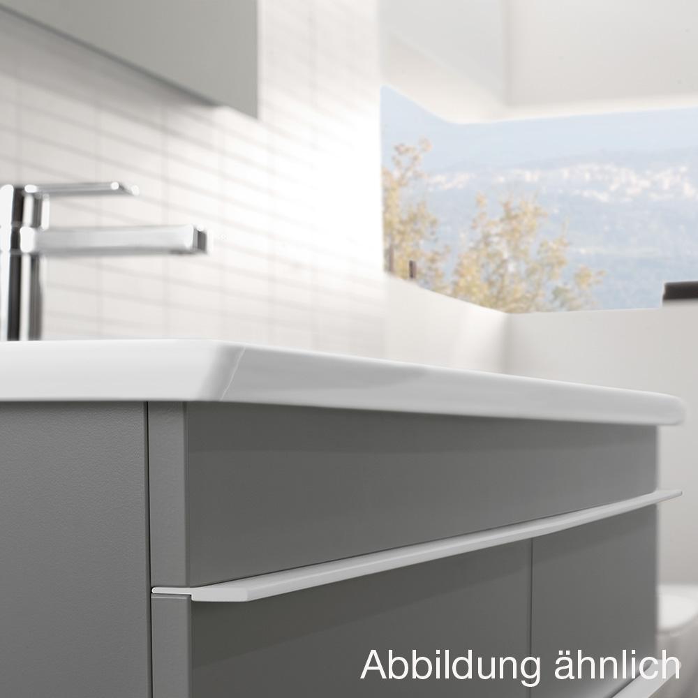 villeroy boch venticello waschtischunterschrank xxl ulme impresso a92901pn reuter onlineshop. Black Bedroom Furniture Sets. Home Design Ideas