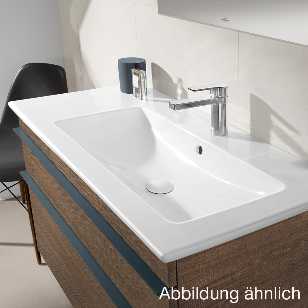 villeroy boch venticello waschtischunterschrank xxl wei. Black Bedroom Furniture Sets. Home Design Ideas
