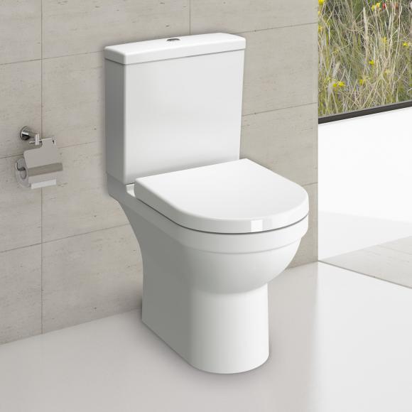 stand wc vitra preisvergleiche erfahrungsberichte und. Black Bedroom Furniture Sets. Home Design Ideas