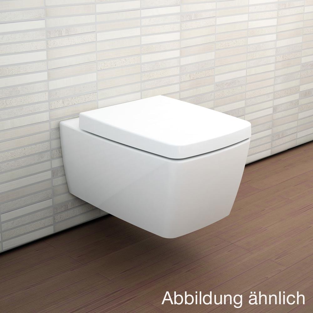 vitra metropole wand wc tiefsp ler compact l 49 b 36 cm. Black Bedroom Furniture Sets. Home Design Ideas