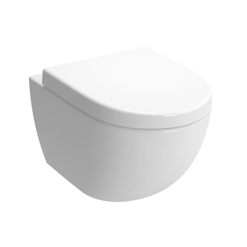 vitra options sento wand wc tiefsp ler l 54 b 36 5 cm. Black Bedroom Furniture Sets. Home Design Ideas