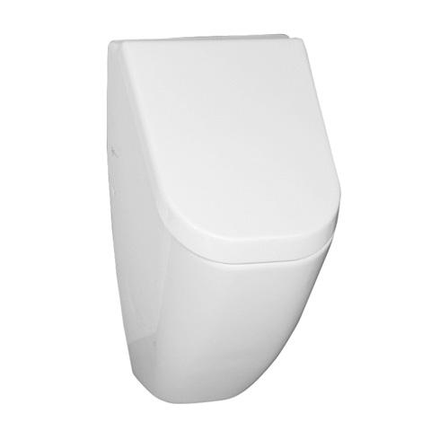 vitra pure style urinal mit deckel b 30 t 31 5 cm wei 5218b003d6030 reuter onlineshop. Black Bedroom Furniture Sets. Home Design Ideas