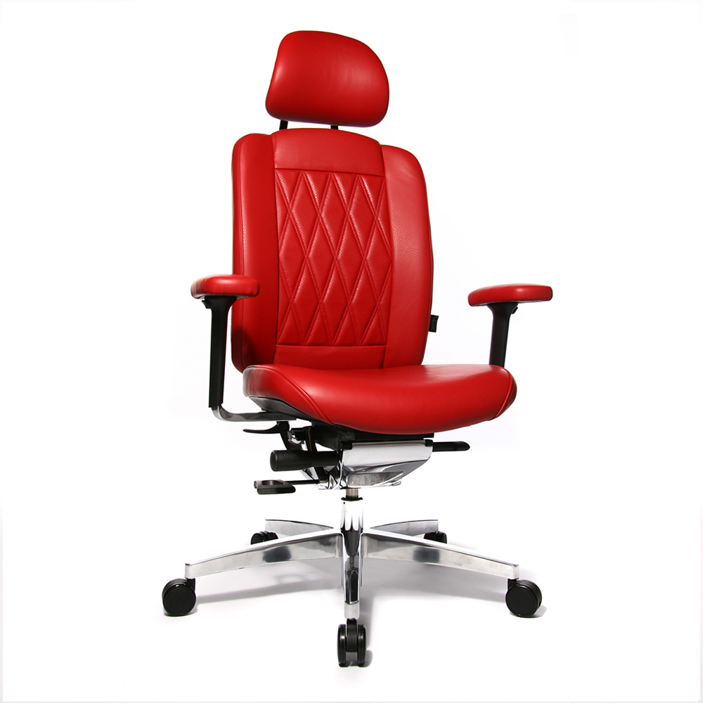Bürostühle Test ist perfekt design für ihr wohnideen