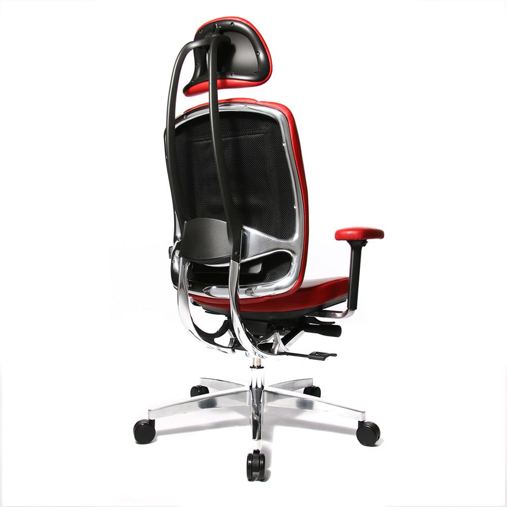wagner alumedic limited s b rostuhl ad9cdv71 reuter. Black Bedroom Furniture Sets. Home Design Ideas
