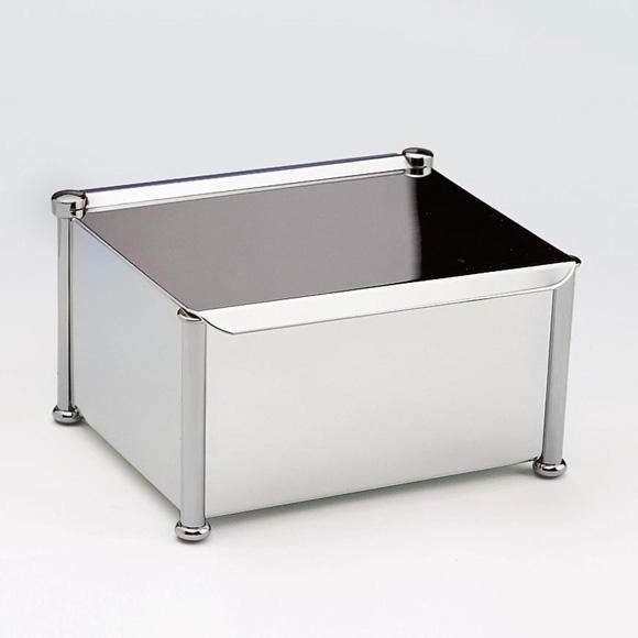 feuchtt cher box preisvergleiche erfahrungsberichte und kauf bei nextag. Black Bedroom Furniture Sets. Home Design Ideas