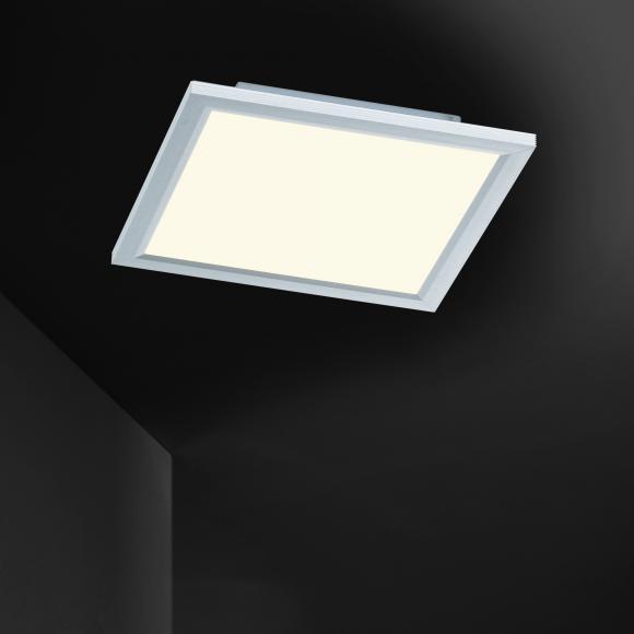 wofi lampen preisvergleiche erfahrungsberichte und kauf. Black Bedroom Furniture Sets. Home Design Ideas