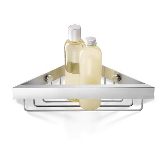 eck duschkorb preisvergleiche erfahrungsberichte und kauf bei nextag. Black Bedroom Furniture Sets. Home Design Ideas