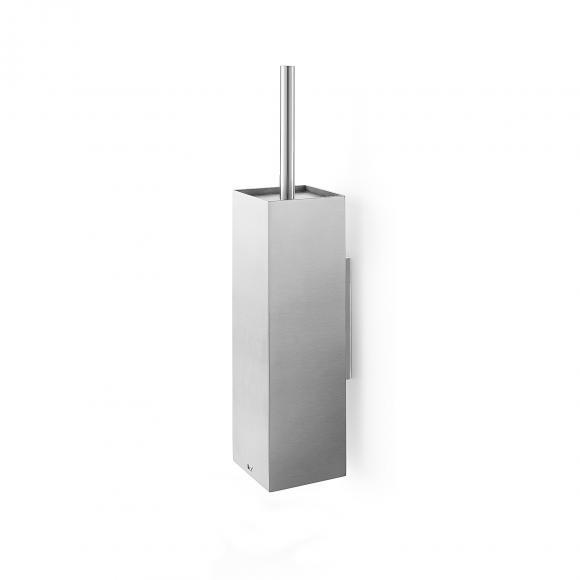 zack sonstige zack xero toilettenb rste wandmontage 40018. Black Bedroom Furniture Sets. Home Design Ideas